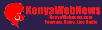 KENYAWEBNEWS.COM