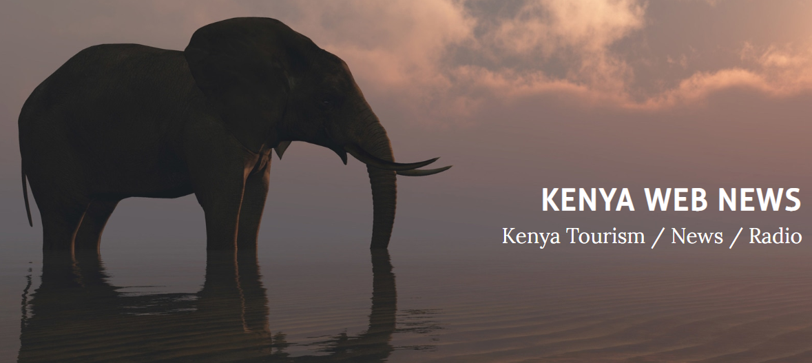 KENYAWEBNEWS COM   Kenya Web news   Tourism and news from and about Kenya   Kenya Live Radio Online